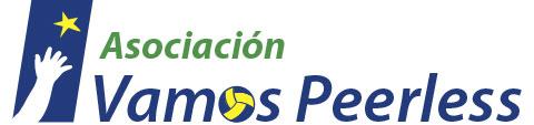 logo_peerless_r