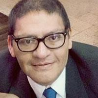 equip_apCO_3_Roberto_Malasquez