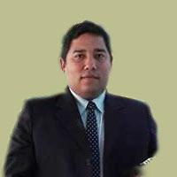 equip_apDE_4_Pedro_Ortiz